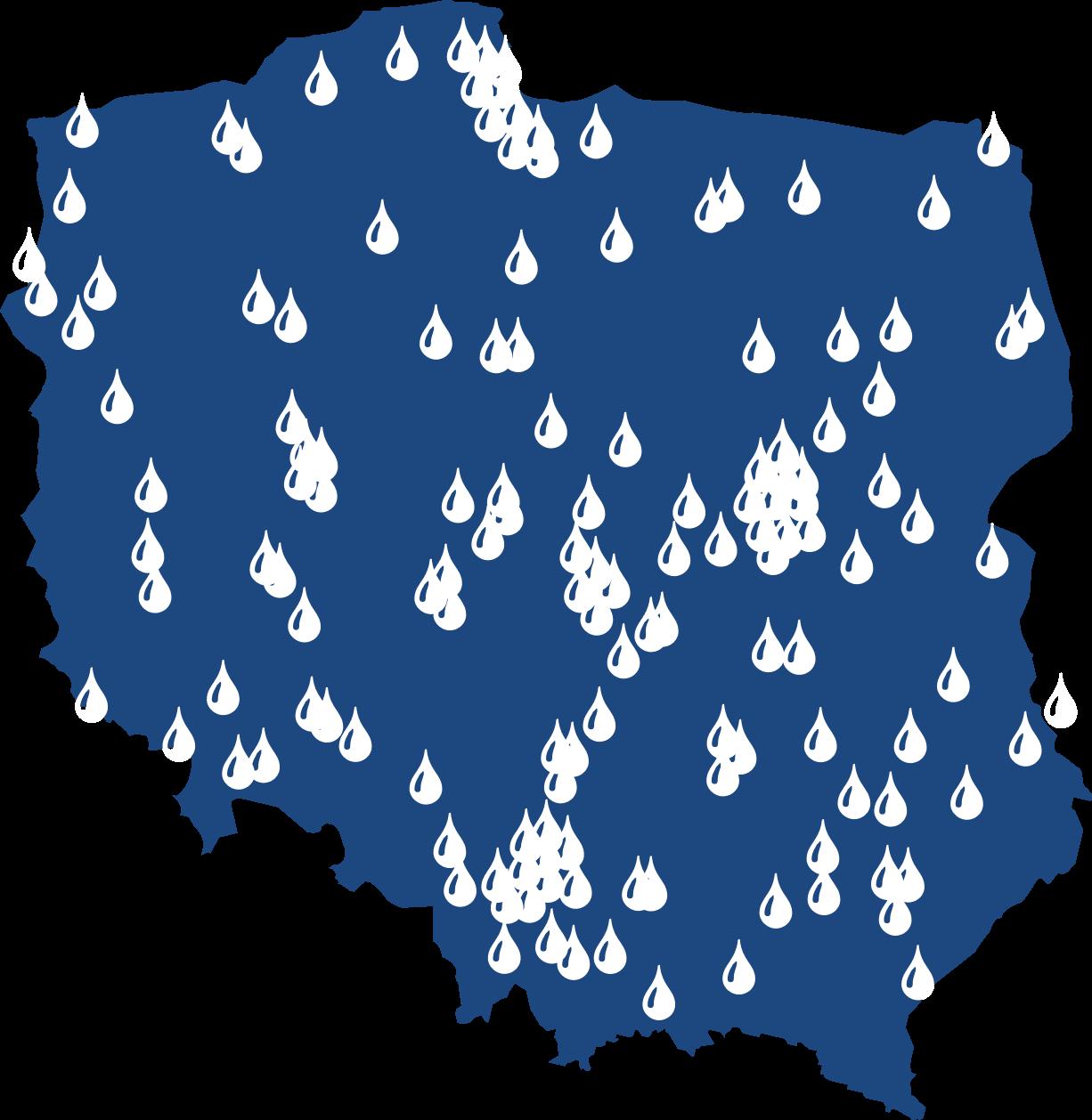 https://www.multiwash.pl/wp-content/uploads/2020/04/mapa-polski-1.png