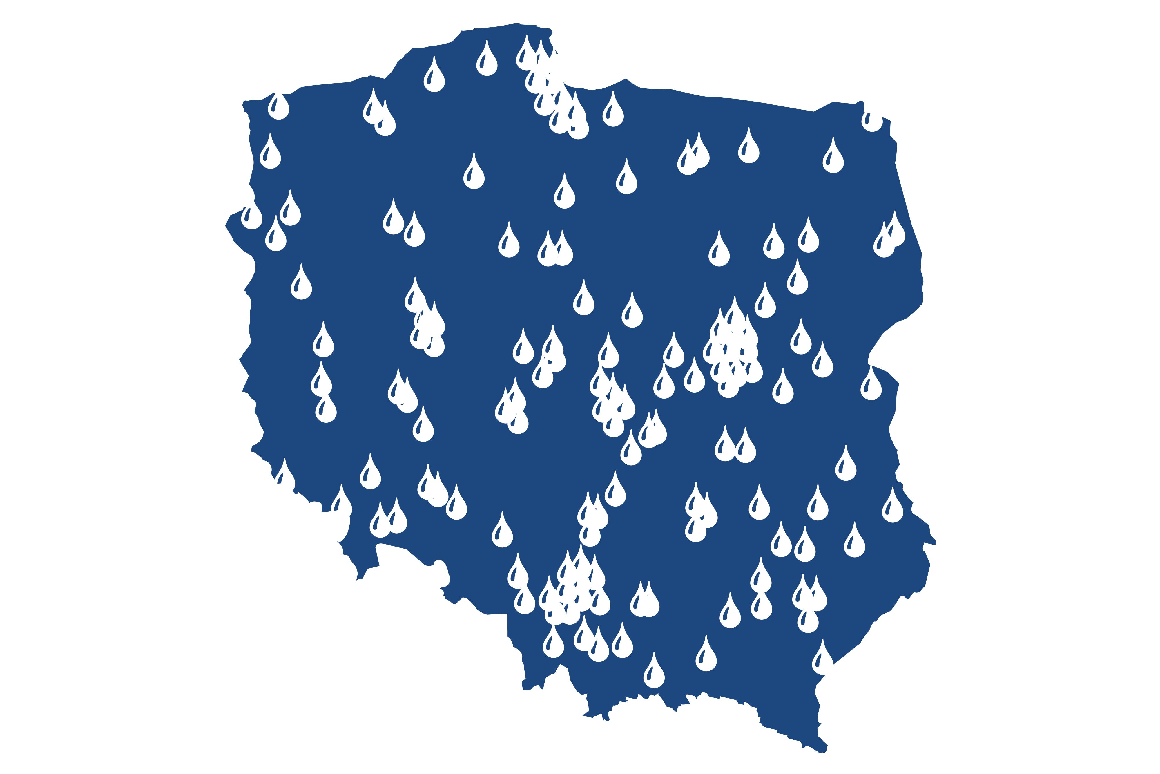 https://www.multiwash.pl/wp-content/uploads/2020/04/mapa_polski.png